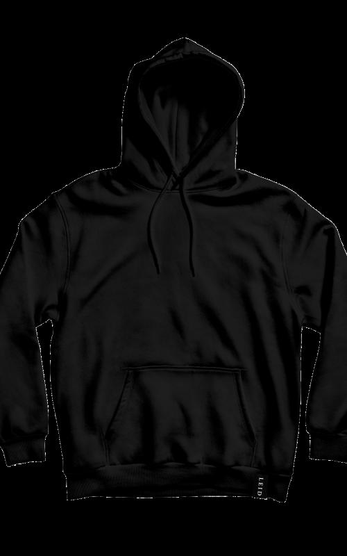 hoodie front blank 1