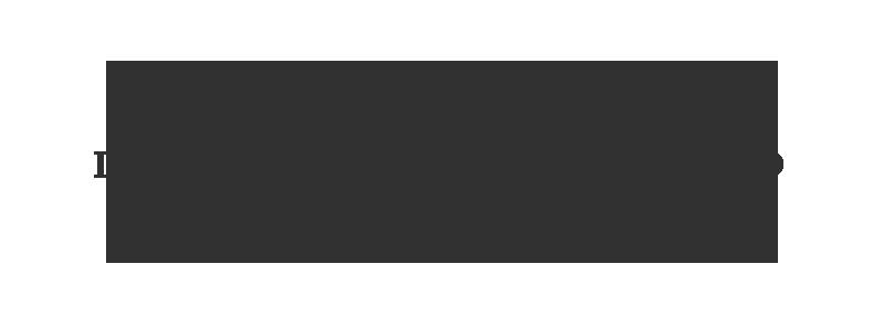 leidbild logo 2016 blank s