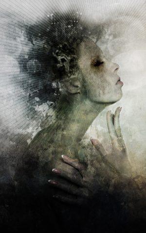 the souleater leidbild graphic art designer