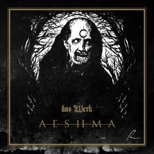 albumcover 1