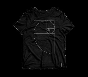 fibonacci2 1