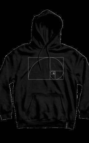 fibonacci3 1