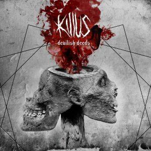 albumcover designer artwork gestalten lassen