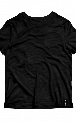 shirt front blank 1
