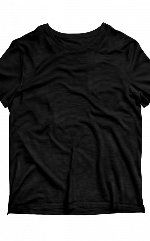 shirt front blank