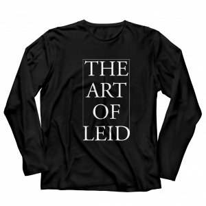 the art of leid 1