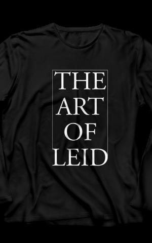 the art of leid 1