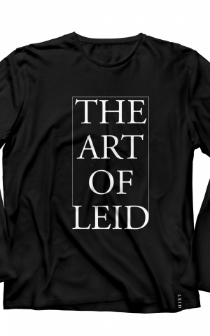 the art of leid 2