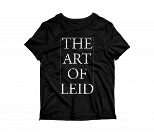 the art of leid