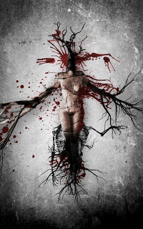 parvati abortus leidbild design