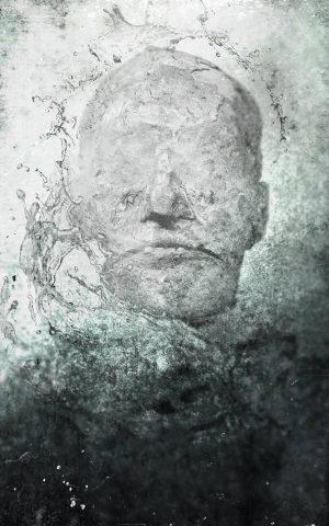 leidbild design the dead pharao