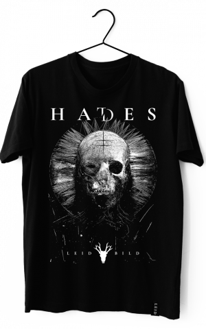 hades hates shirt leidbild design small 1