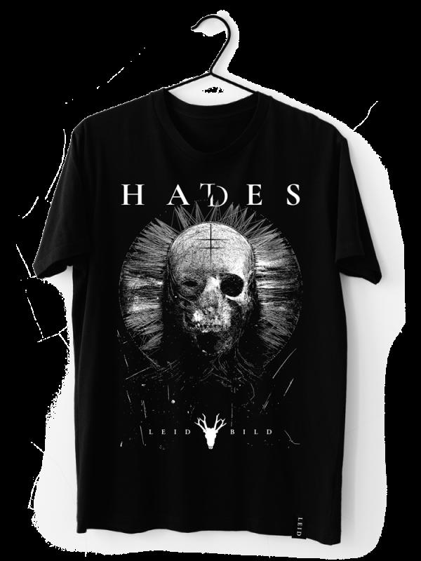 hades hates shirt leidbild design small 1
