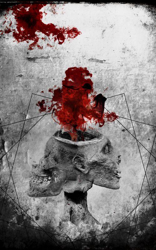 killus devilish deeds